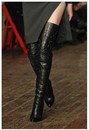 moda-sapogi-2013