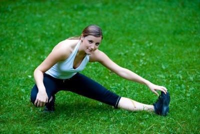 ajerobika-ili-pilates