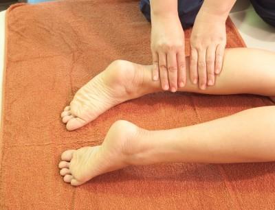 massazh-protiv-celljulita