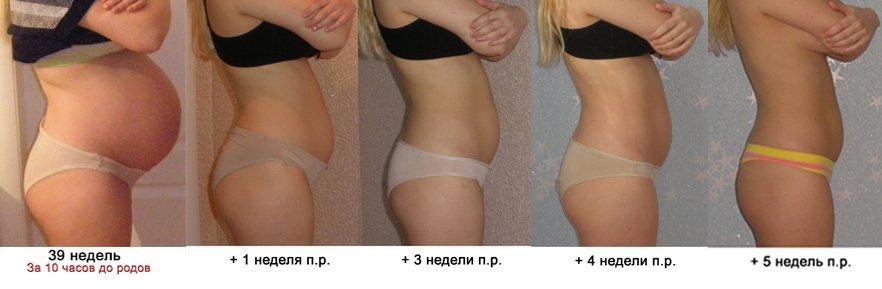 Можно ли за 10 недель похудеть на 10 кг за