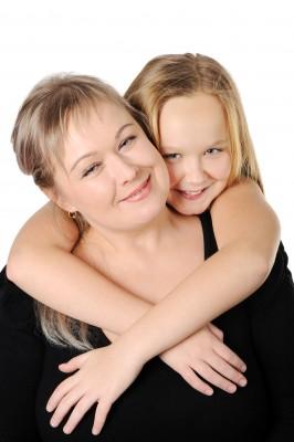 obshhij-jazyk-s-roditeljami