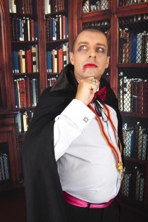 zashhititsja-ot-jenergeticheskih-vampirov
