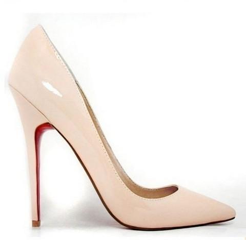 Модная обувь на выпускной 2014-2015 - LWomen.ru