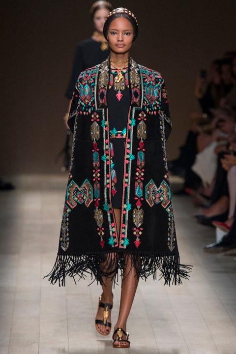Кардиган с ручной вышивкой Dolce&Gabbana